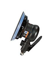 5-Zoll-pneumatische Schleifmaschine