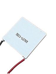 filme de refrigeração tec1-12705 (nota pacote de 5)