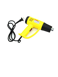 High - Power Hot Air Gun 1800W Hot Air Gun
