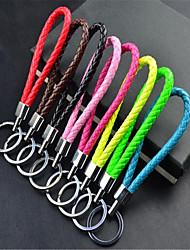 main - corde tricot Touche de chaîne po de sucre chaîne hu pendentif