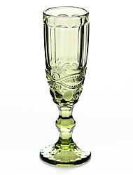 Artigos de Vidro Vidro,20*5CM Vinho Acessórios