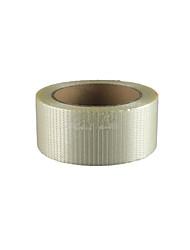 (Observe o tamanho de 5.000 centímetros * 1,5 centímetros *) fita de fibra