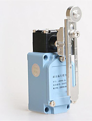 peut fournir bras oscillant réglable fin de course haute température jdhk-3l