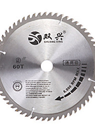 Alloy Saw Blade (Universal Grade 4 * 110X40T)