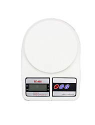 Precision Kitchen Electronic Scales
