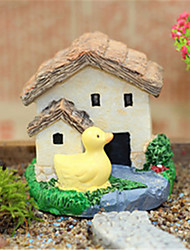 Micro Landscape Landscape Jewelry Diy Accessories Meaty Plant Furnishing Articles Moss Material Bee Wasp Cartoon Furnishing Articles