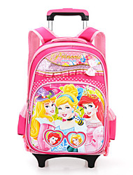 Kids Oxford Cloth Casual / Professioanl Use School Bag