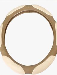 Summer Steering Wheel Cover