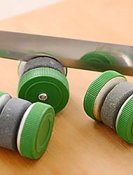Grès / Plastique Services de Vaisselle 3.8*3.8*4.5cm Vaisselle  -  Haute qualité