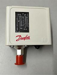 controlador de pressão KP35 controlador 060-113366 pressão