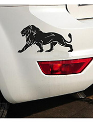 Car Window Stickers Reflective Car Decoration