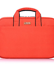 15 in Laptop / Unisex Special Material / Others Casual / Office & Career / Professioanl Use Shoulder Bag