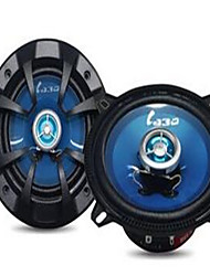Leibo Edge 5-Inch Coaxial Speaker LB-PP3502T