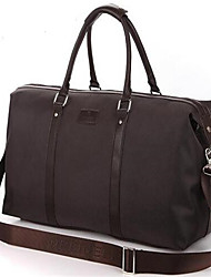 Men Oxford Cloth Casual / Outdoor Travel Bag