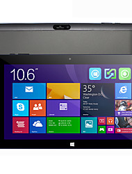 Cube i10 Android 5.1 / Windows 10 Tablet RAM 2GB ROM 32GB 10,6 polegadas 1366*768 Quad Core