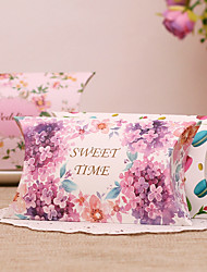 The New Creative Flower Candy Box (Set of 12) Tile Delivery