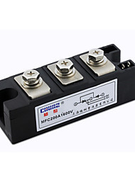 mfc200a thyristor ordinaire