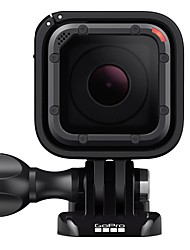 GoPro GOPRO HERO5 SESSION Caméra d'action / Caméra sport 12MP 4608 x 3456Bluetooth / Ajustable / USB / GPS / Ecran Tactile / Wi-Fi /