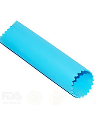 Silicone Tube Roller  Garlic Peeler-May Fifteenth