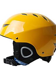 Unisex Helm M: 55-58cm / S: 52-55CM Sport ASTM F 2040 Ski / Snowboarding / Schnee Sport / Winter Sport EPS / ABS