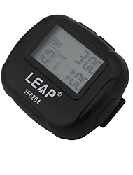 Non Oxygen Intermittent Vibration Prompting Electronic Timer