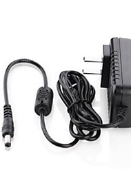 UGREEN 20359 12V2A Multi Function  Power Adapter Applicable for 12V Equipment