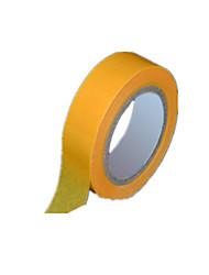 (Observe o tamanho de 5000 centímetros * 3 centímetros *) fita adesiva
