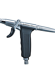 Gp - 1 Small Spray Gun Pen Type
