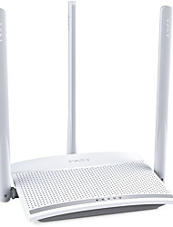 swift fwr310 Wireless-Router fw315r Wand König wifi Signalverstärkung Upgrade