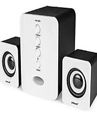 Mini Speaker Subwoofer