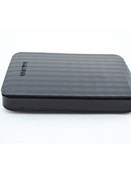 m3 hdd enceinte interface USB 3.0 Interface enceinte portable hdd sata