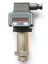 HHT-131s transmissor de pressão de cerâmica