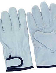 Welder Anti - Scald Thermal Insulation Welding Gloves