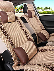 Four Seasons Car Seat General Motors Exquisite Gift