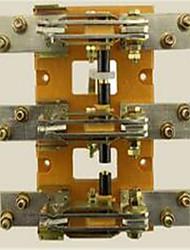 hd13bx -600/31 faca aberto aberto / seccionador