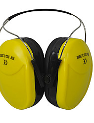Anti-Noise Ear Protection Device