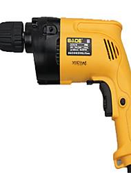 ordenou ferramentas eléctricas recarregáveis de vários broca doméstico - broca de mão função de chave de fenda elétrica chave de fenda
