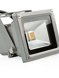 10W Outdoor Spot Light Waterproof IP65