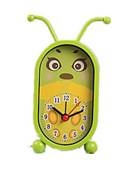 Creative Cartoon Series Alarm Clock