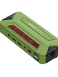 Emergency Power Supply Car (Note 10000mah Military Green)