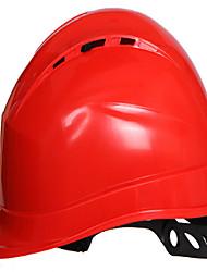 capacete 102009pp (vermelho)