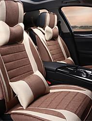 Summer Seat Cushion Piaget Ice Car Seat Cushion Simple Luxury Car Cushion
