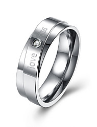 New Designed Classic Men Titanium Ring TGR168  Fashion Popular Ring