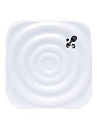 sonnerie électronique supervision sonnette sans fil à domicile