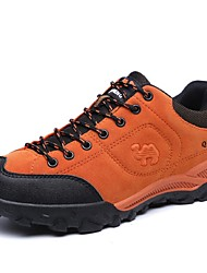 Men's & Women's &  Couple Climbing / Hiking / Fishing Boots Spring / Summer / Autumn / WinterAnti-Slip