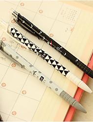 Strange Show Activity Pencil(3PCS)