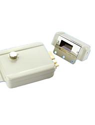 высокое качество бытовой пульт дистанционного управления блокировкой дверей