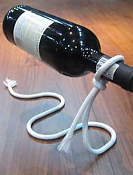 Garrafeira Ferro Fundido,34cm Vinho Acessórios