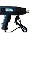 le film d'étanchéité machine à la chaleur de la machine d'étanchéité fonctionnant bruit 55hc courant décibels 10