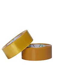 noter la taille 150cm * 4.4cm scotch d'emballage d'emballage bande